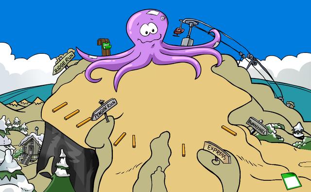 File:SpongebobTakeover2014SkiHill.png