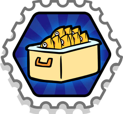 File:Stamps 382.png