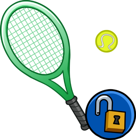 File:Tennis Gear icon.png