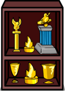 Trophy Shelf sprite 001