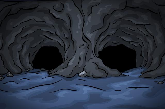 File:UndergroundTunnels-Dark.png