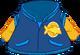 Alumni Jacket icon