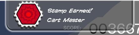 File:Cart master earned.png