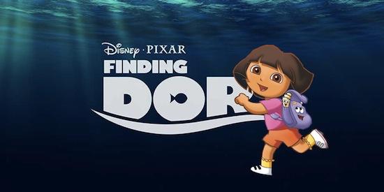 File:Finding-dora.jpg
