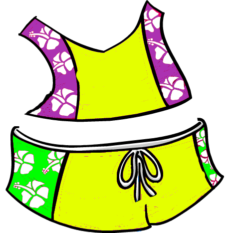 File:Grren, yellow and purple bathing suit.png