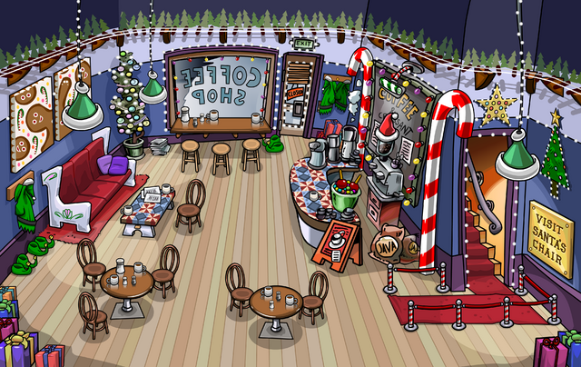 File:Holiday Party 2009 Coffee Shop.png