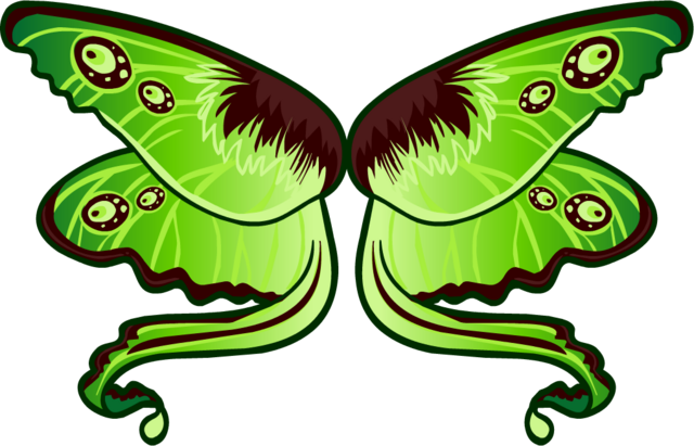 File:Moth Wings icon.png