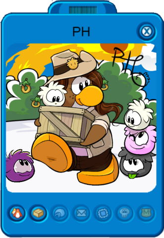 File:PH's Puffle Party PC 2013.png