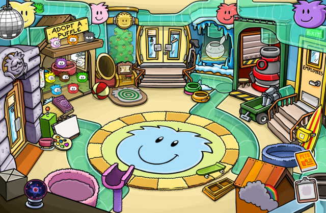File:Pet Shop 2013 4.png