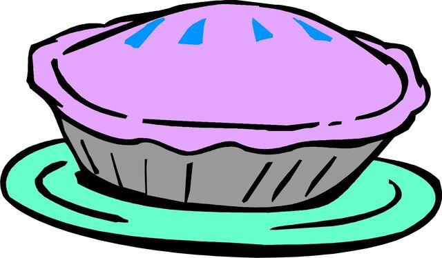 File:Pie dessert 106633.jpg