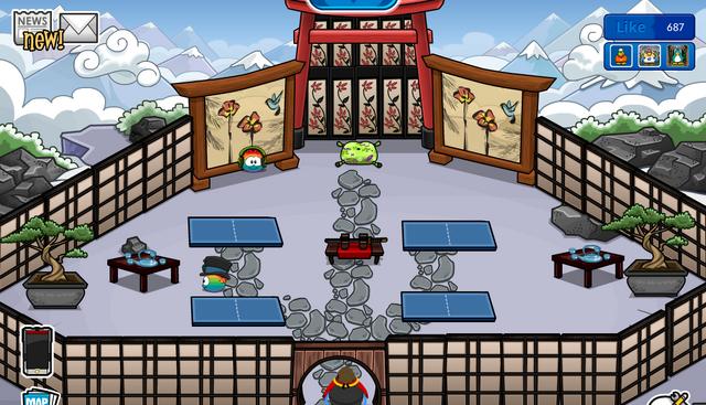 File:Rockor king ninja iggy.png