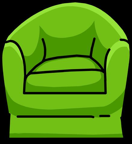 File:Scoop Chair.PNG