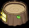 Stump Drawer sprite 030