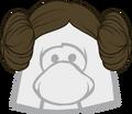 Thumbnail for version as of 03:50, November 29, 2015