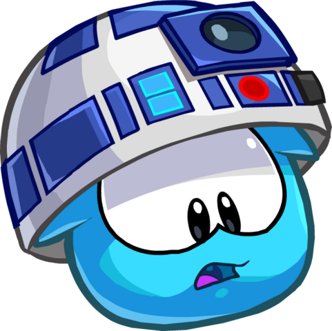 File:BluePuffleR2D2.png