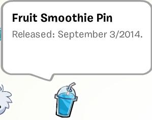 File:Fruit Smoothie Pin SB.png
