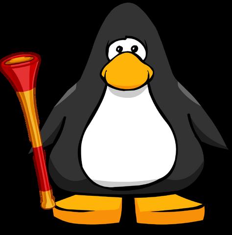 File:Hot Sauce Vuvuzela PC.png