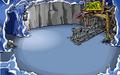 Thumbnail for version as of 12:20, November 7, 2013