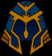 Noble Helmet clothing icon ID 1400