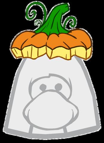 File:PumpkinCap.PNG