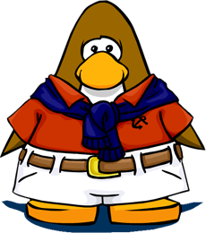 File:Sea-Worthy Suit2.png