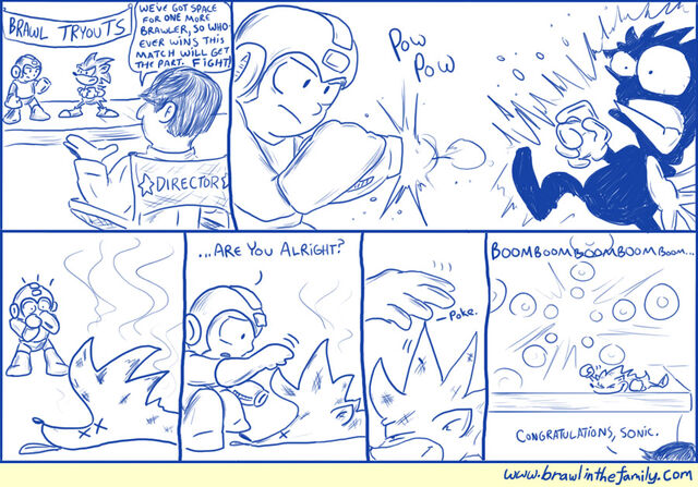 File:2009-02-20-141-BlueBomberVsBlueBlur.jpg