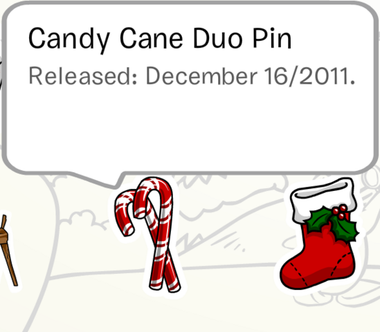 File:CandyCaneDuoPinSB.png