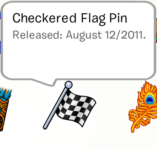 File:CheckeredFlagPinSB.png