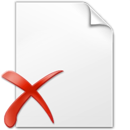 File:Content Deleted.jpg