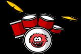 Drum Kit sprite 002