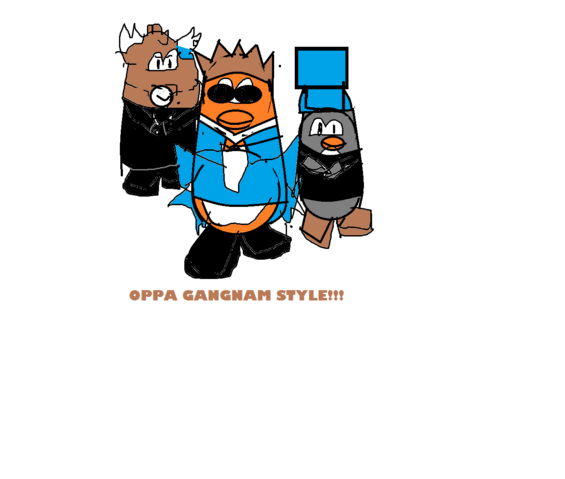 File:Gangnam style.png
