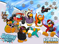 Thumbnail for version as of 12:34, January 17, 2013