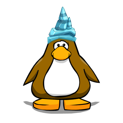 File:IcePartyHatOnPlayerCard.png