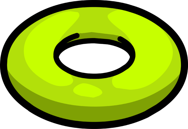 File:Inner Tube IG 4.png