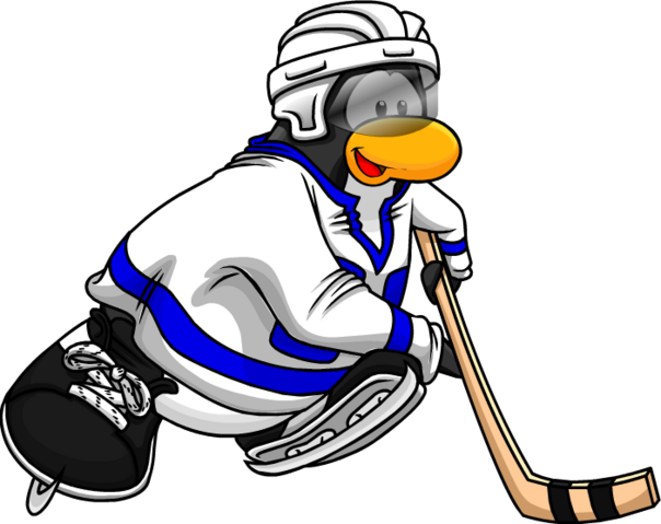File:PenguinHockey.png