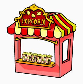 File:Popcornstand.png