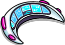Starship Console sprite 004