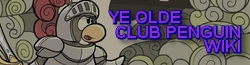 File:Ye Olde Club Penguin Wiki GN LOGO.jpg