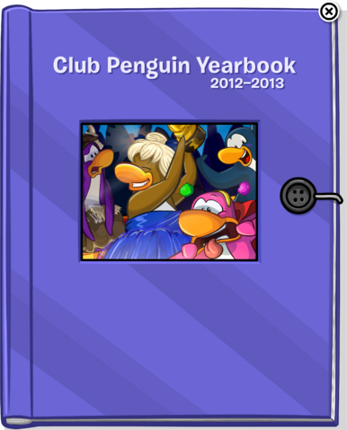 File:Yearbook 2012-2013.png