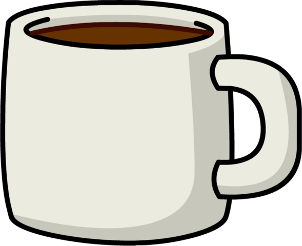 File:A cup o hot choco.PNG