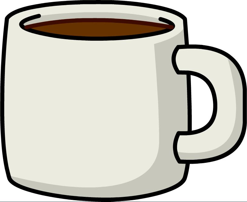 Hot Chocolate Club Penguin Wiki Fandom Powered By Wikia