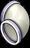 Corner Puffle Tube sprite 046