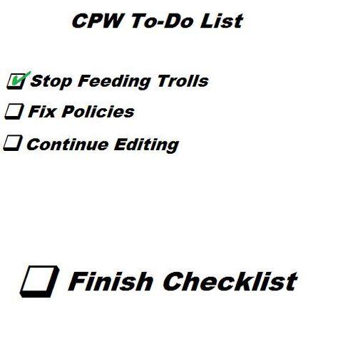 File:Cpw checklist2.jpg