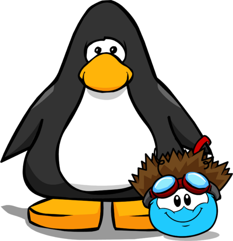 File:Puffle Hats shockofhair player card.png
