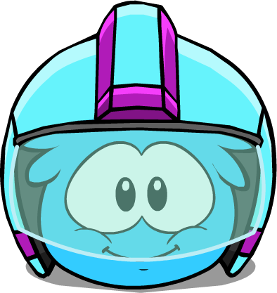 File:Quasar Helmet in Puffle Interface.png