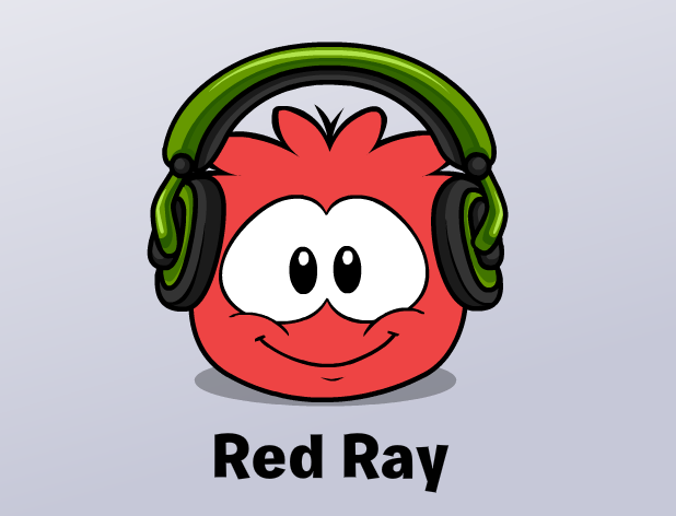 File:Red Ray OO.png