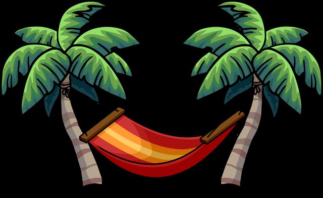 File:Tropical Hammock IG.png