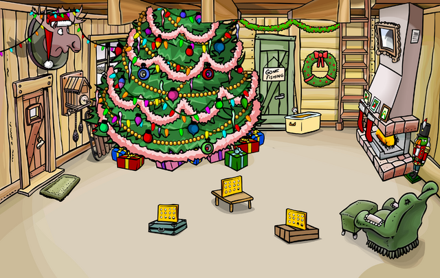File:Christmas Party 2007 Ski Lodge.png