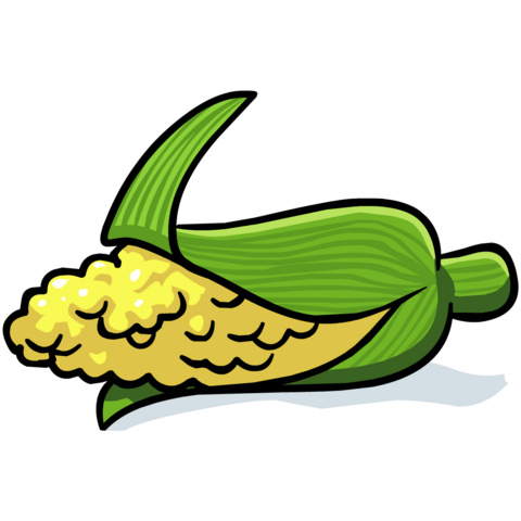 File:Corn Stem.png