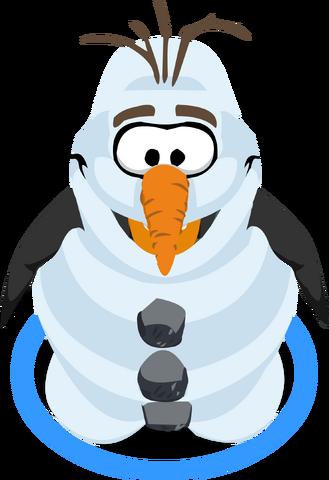 File:Olaf's Costume IG.png